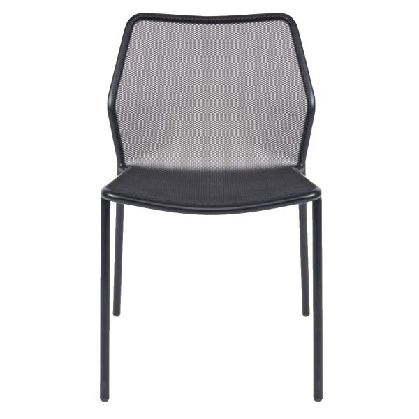 NEO-230-Outdoor-All-Weather-Metal-Chair-3
