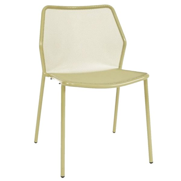 NEO-230-Outdoor-All-Weather-Metal-Chair-5