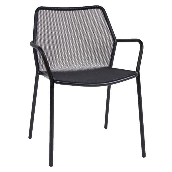 NEO-230A-Hotel-Restaurant-Metal-Chair-1