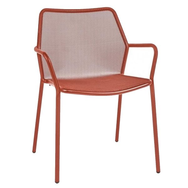 NEO-230A-Hotel-Restaurant-Metal-Chair-2