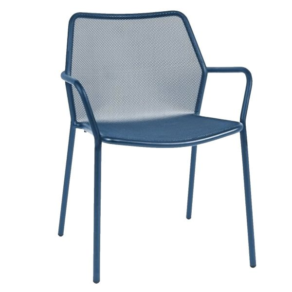 NEO-230A-Hotel-Restaurant-Metal-Chair-3