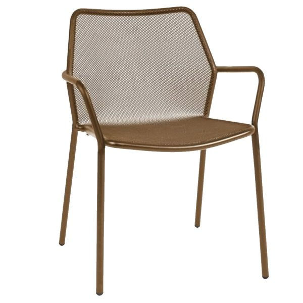NEO-230A-Hotel-Restaurant-Metal-Chair-4