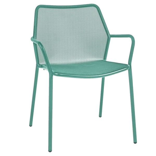 NEO-230A-Hotel-Restaurant-Metal-Chair-5