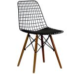 NEO-231-1-Metal-Wire-Chair-Wooden-Leg-2
