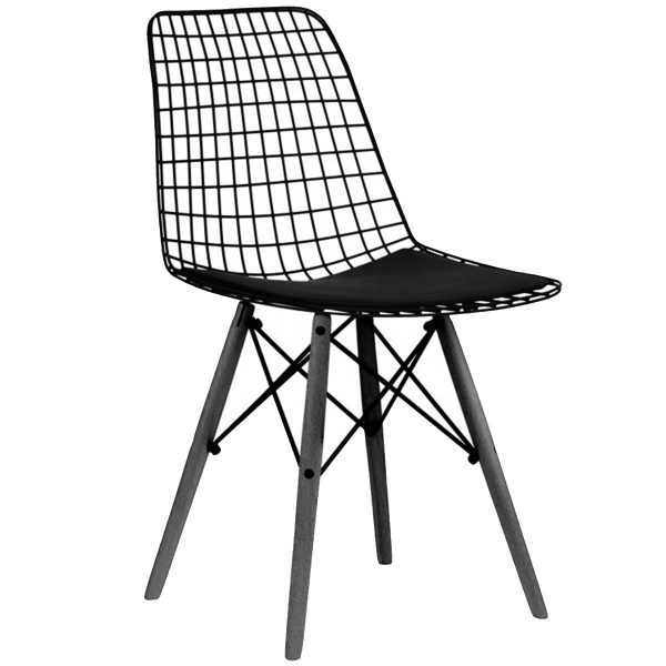 NEO-231-1-Metal-Wire-Chair-Wooden-Leg-3