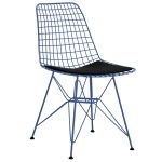 NEO-231-Metal-Wire-Mesh-Chair-3