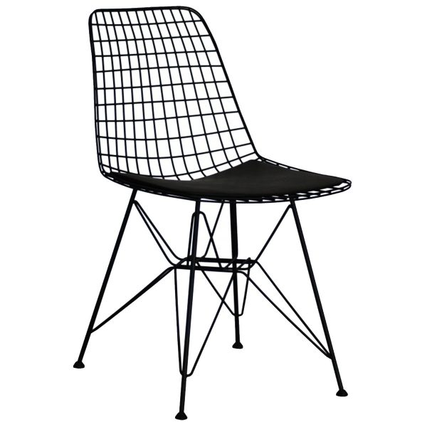 NEO-231-Metal-Wire-Mesh-Chair-5