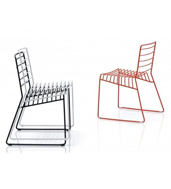 NEO-232-Industrial-Design-Metal-Chair-2