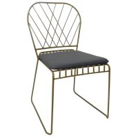 NEO-233-Wrought-Iron-Farm-Style-Contract-Chair-1