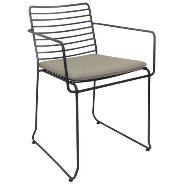 NEO-236-Wire-Metal-Chair-Wrought-Iron-Chair-1