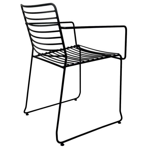 NEO-236-Wire-Metal-Chair-Wrought-Iron-Chair-2