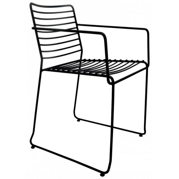 NEO-236-Wire-Metal-Chair-Wrought-Iron-Chair-3