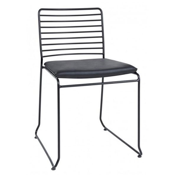 NEO-237-Contract-Cafe-Metal-Chair-1