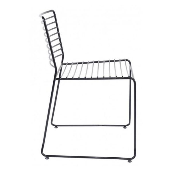 NEO-237-Contract-Cafe-Metal-Chair-3