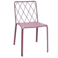 NEO-238-Modern-Metal-Cafe-Chair-1
