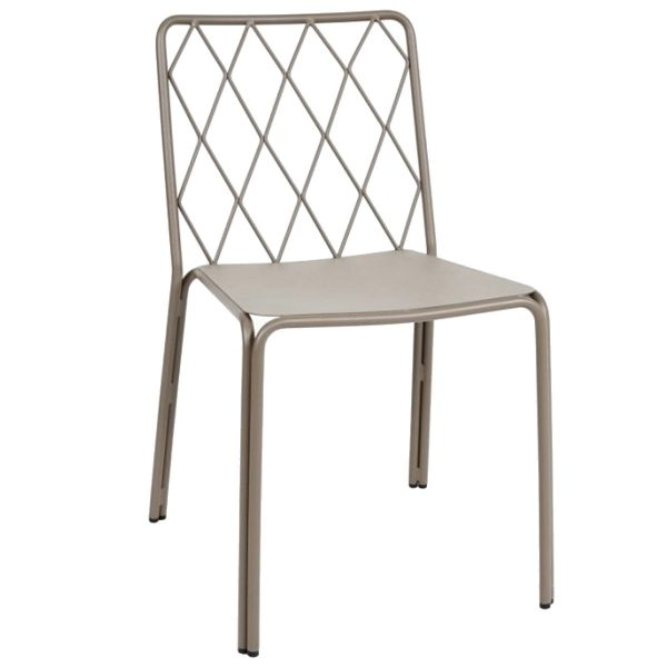 NEO-238-Modern-Metal-Cafe-Chair-2