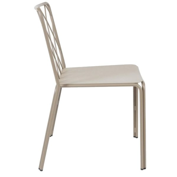 NEO-238-Modern-Metal-Cafe-Chair-3