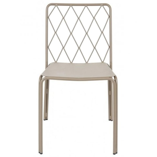 NEO-238-Modern-Metal-Cafe-Chair-4