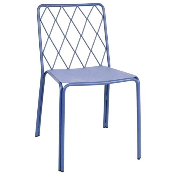 NEO-238-Modern-Metal-Cafe-Chair-5