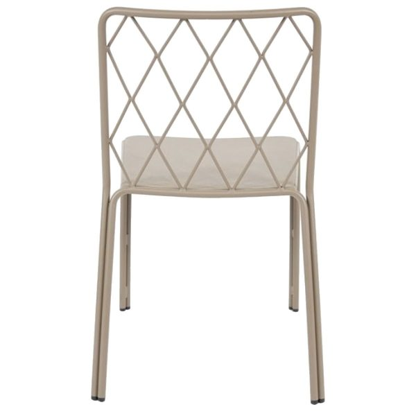 NEO-238-Modern-Metal-Cafe-Chair-6