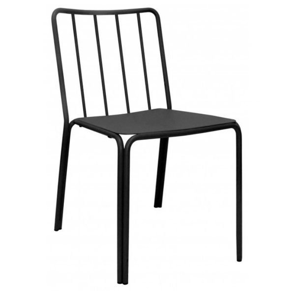 NEO-240-Food-Court-Contract-Metal-Chair-1