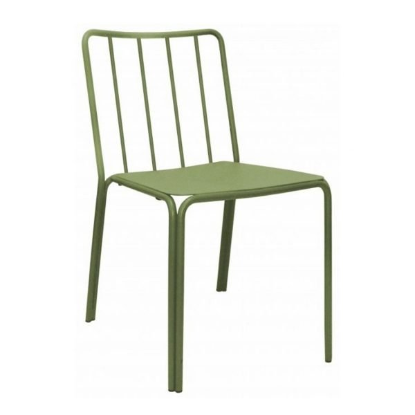NEO-240-Food-Court-Contract-Metal-Chair-2