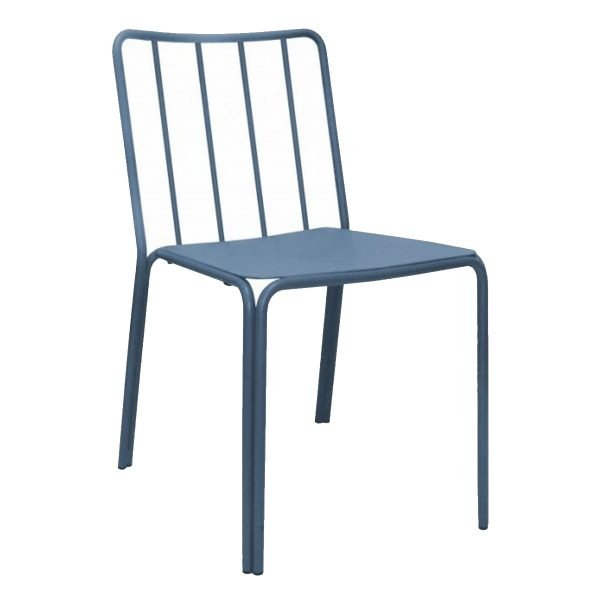 NEO-240-Food-Court-Contract-Metal-Chair-4
