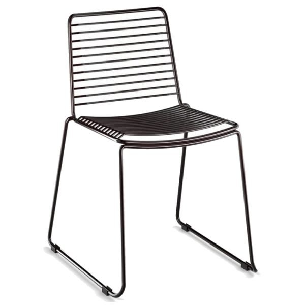 NEO-241-1-Cafeteria-Metal-Dining-Chair-1
