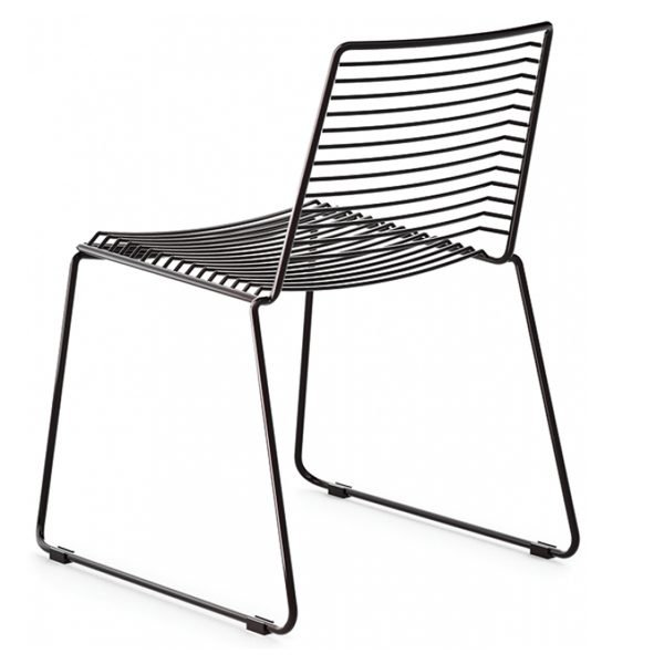 NEO-241-1-Cafeteria-Metal-Dining-Chair-2