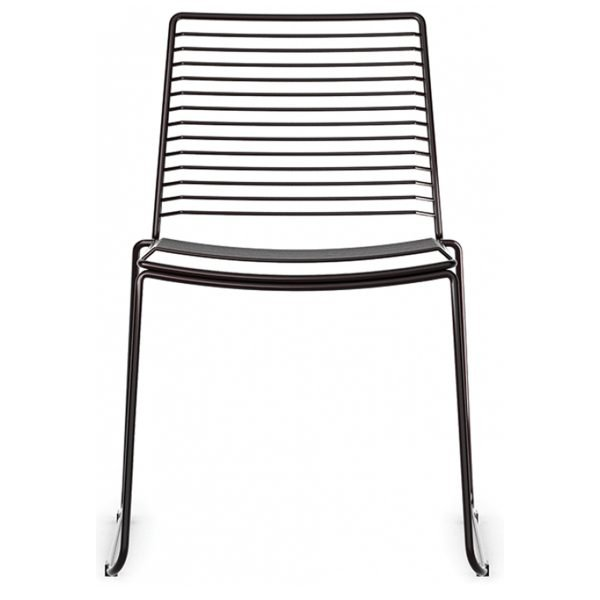 NEO-241-1-Cafeteria-Metal-Dining-Chair-3