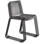 NEO-241-1-Cafeteria-Metal-Dining-Chair-4