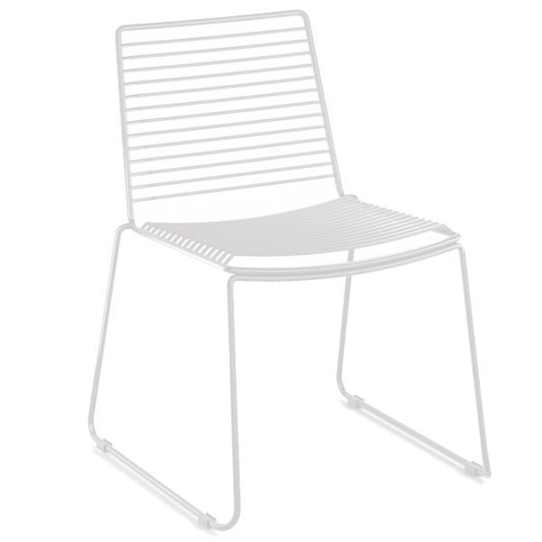 NEO-241-1-Cafeteria-Metal-Dining-Chair-5