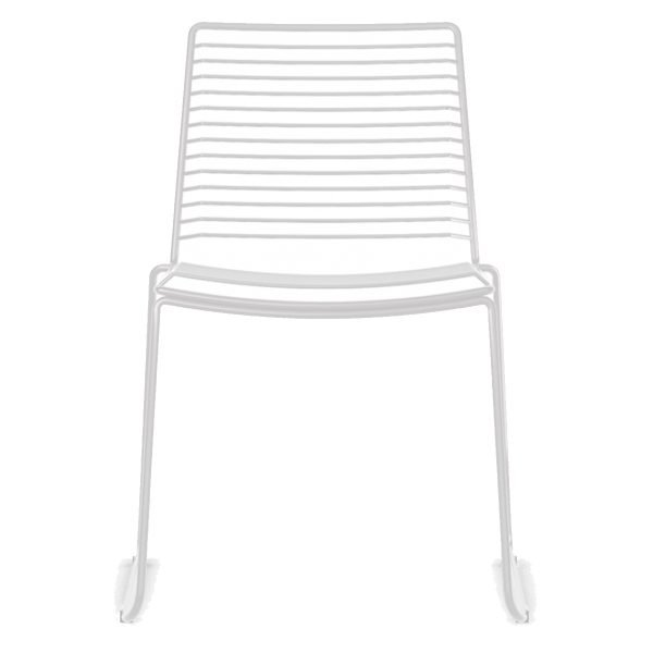 NEO-241-1-Cafeteria-Metal-Dining-Chair-6
