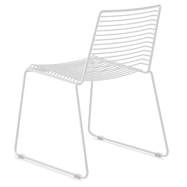 NEO-241-1-Cafeteria-Metal-Dining-Chair-7