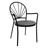 NEO-300-Dining-Room-Metal-Chair-1
