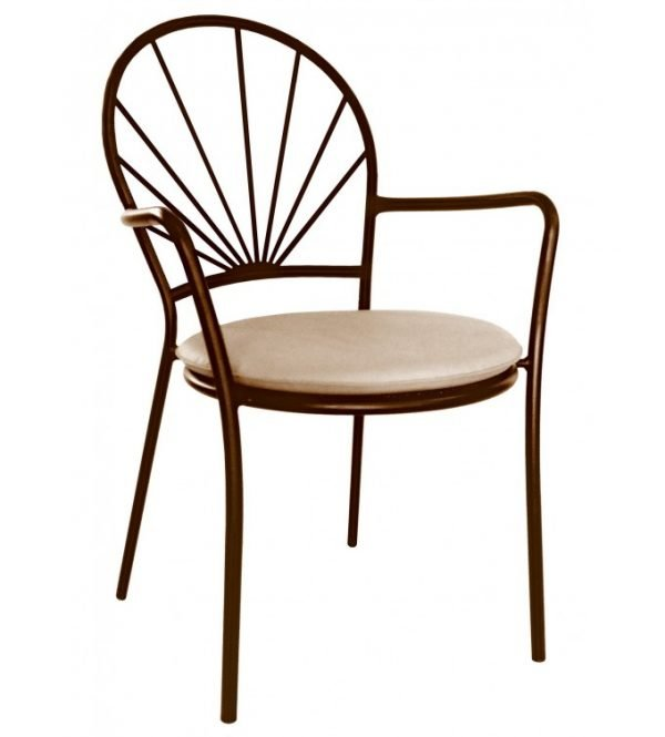NEO-300-Dining-Room-Metal-Chair-2