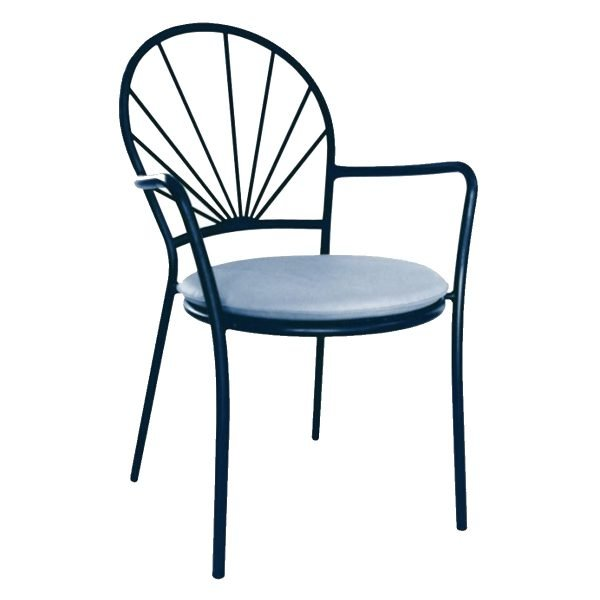 NEO-300-Dining-Room-Metal-Chair-3
