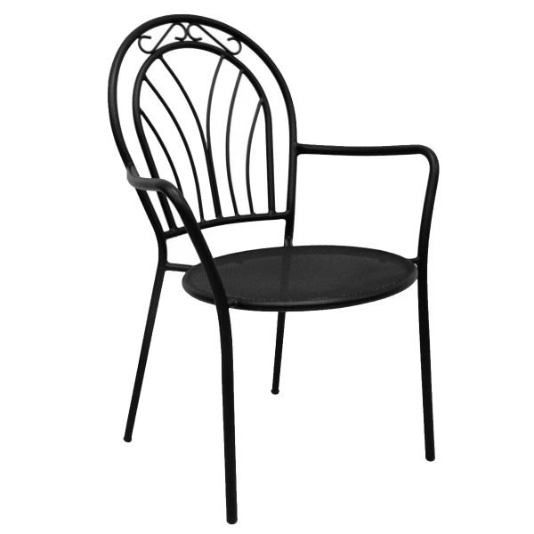 NEO-301-1-Hotel-Dining-Hall-Metal-Chair-1