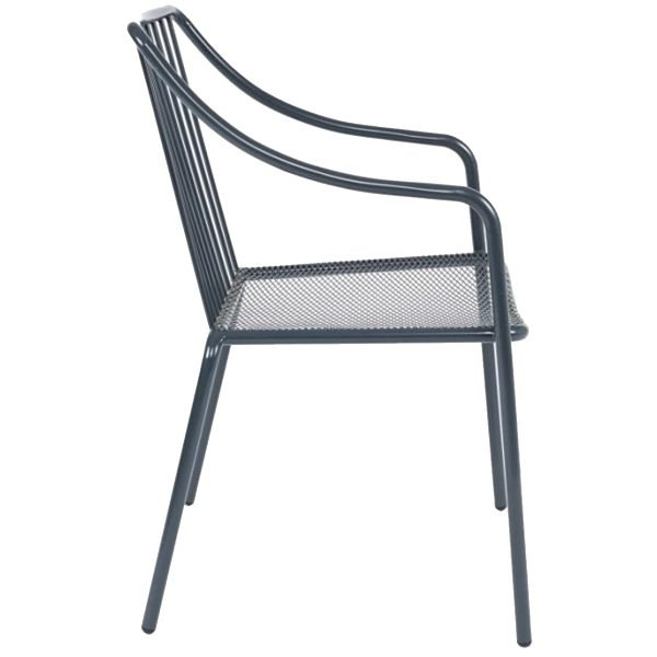 NEO-301-Patio-Restaurant-Metal-Armchair-3