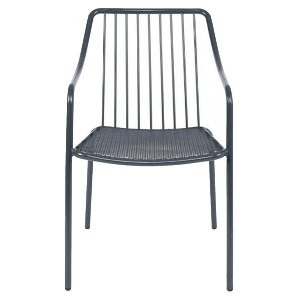 NEO-301-Patio-Restaurant-Metal-Armchair-4