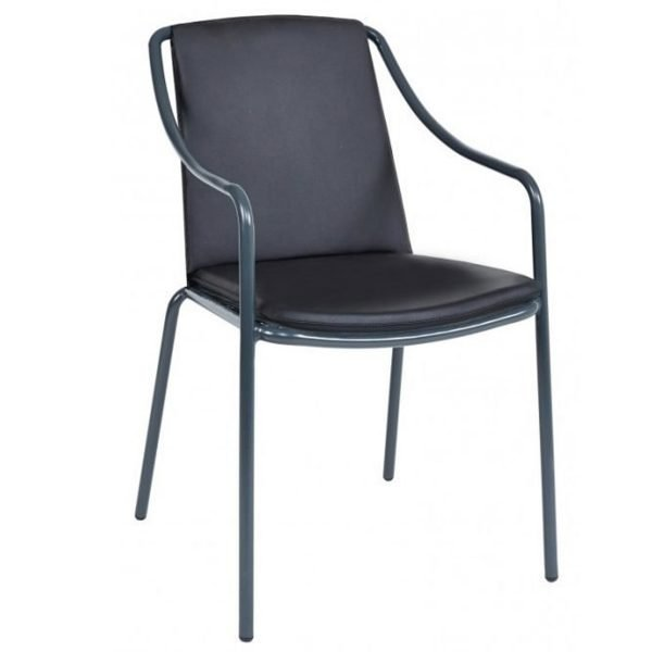 NEO-301-Patio-Restaurant-Metal-Armchair-5