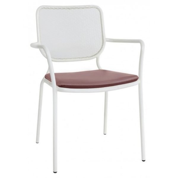 NEO-302-Cafe-Restaurant-Metal-Chair-1
