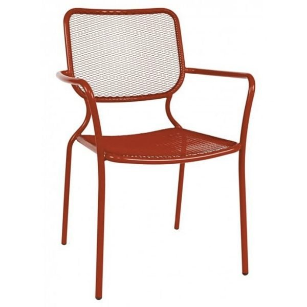 NEO-302-Cafe-Restaurant-Metal-Chair-2