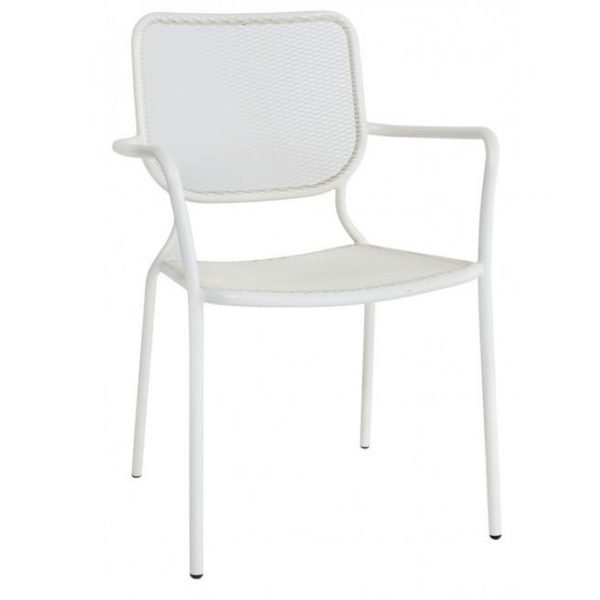 NEO-302-Cafe-Restaurant-Metal-Chair-3