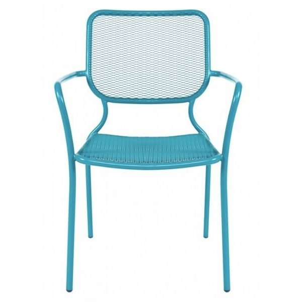 NEO-302-Cafe-Restaurant-Metal-Chair-4