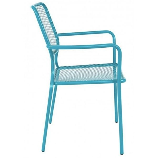 NEO-302-Cafe-Restaurant-Metal-Chair-5