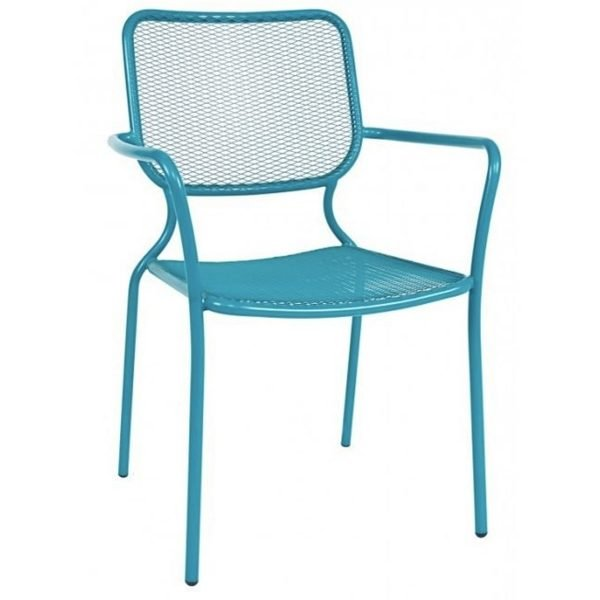 NEO-302-Cafe-Restaurant-Metal-Chair-6