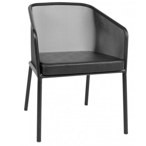 NEO-305-Hotel-Restaurant-Metal-Dining-Chair-1