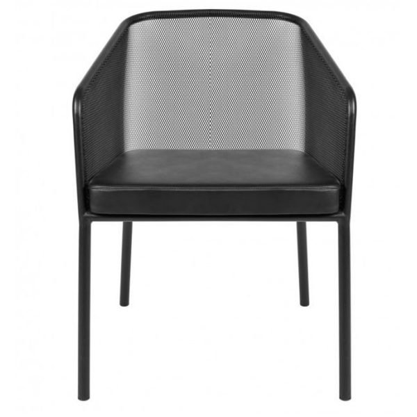 NEO-305-Hotel-Restaurant-Metal-Dining-Chair-2