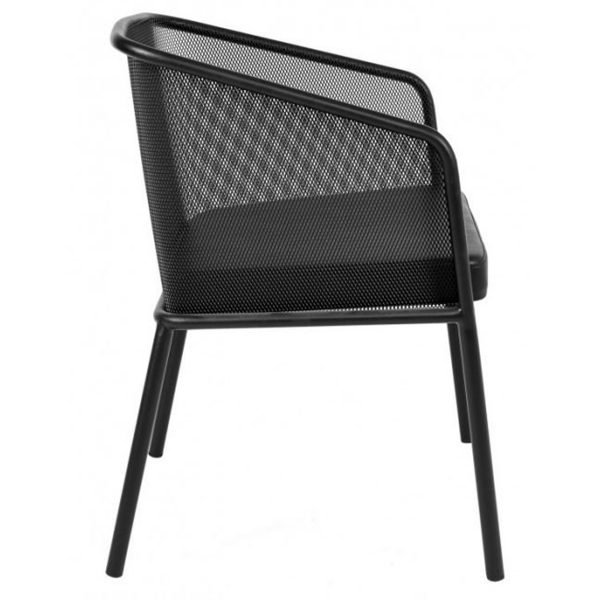 NEO-305-Hotel-Restaurant-Metal-Dining-Chair-3
